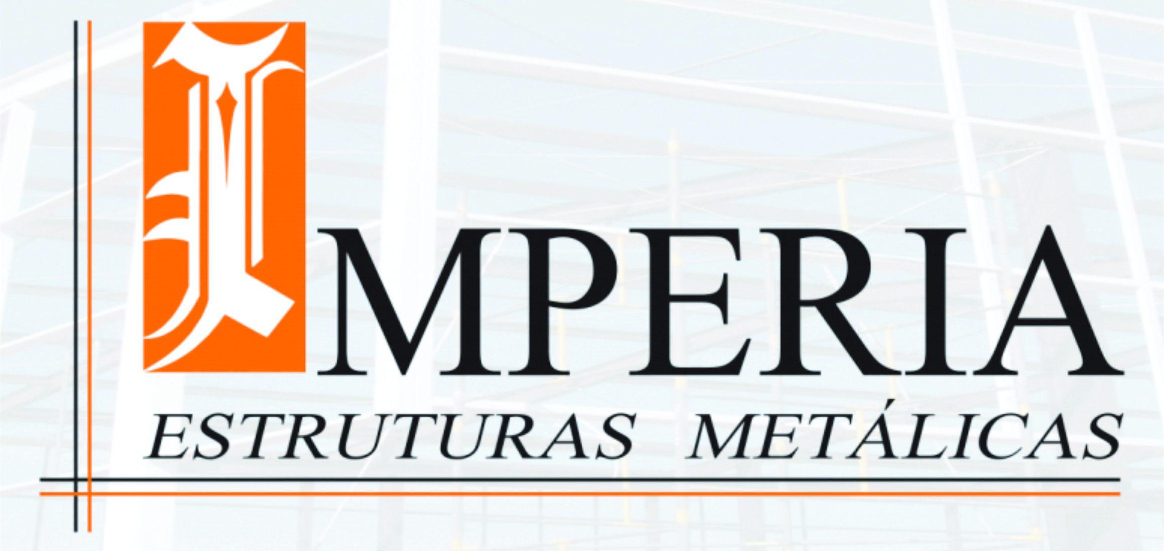 Imperia Estruturas Metalicas